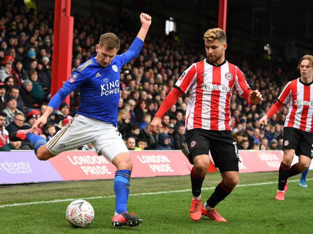 soi-keo-brentford-vs-leicester-city-21h30-ngay-24-01-2021-1