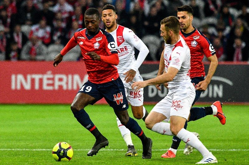 soi-keo-lille-vs-angers-03h00-ngay-07-01-2021-1