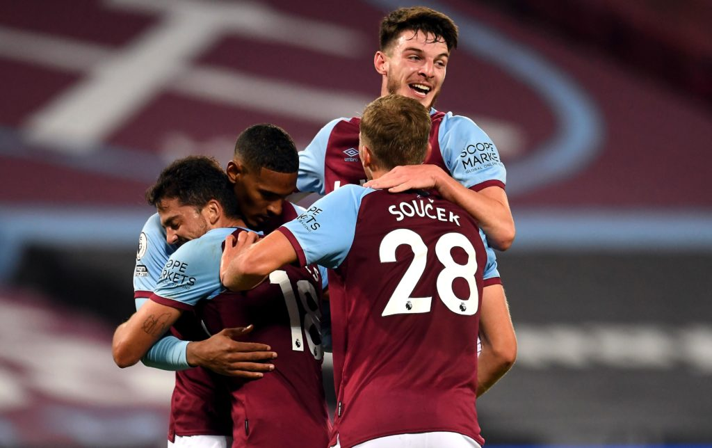 soi-keo-west-ham-vs-doncaster-rovers-22h00-ngay-23-01-2021-1