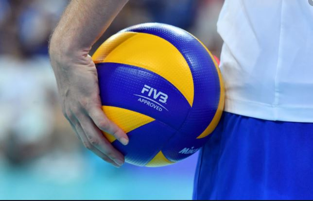 FIVB phe duyet ky thuat so moi hinh anh 1