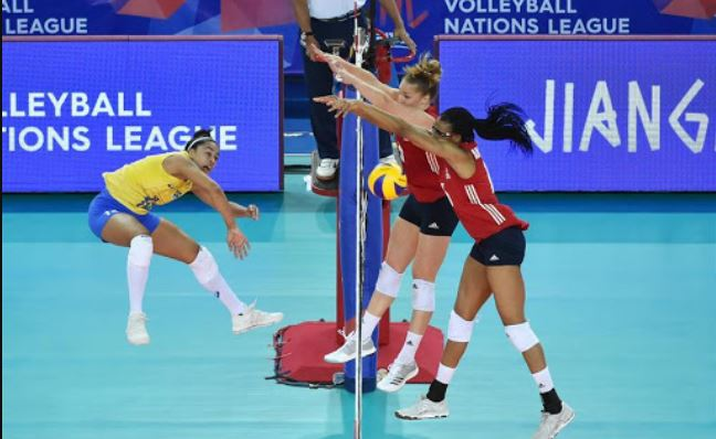 FIVB phe duyet ky thuat so moi hinh anh 2
